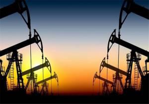 احتمال جنگ نفت
