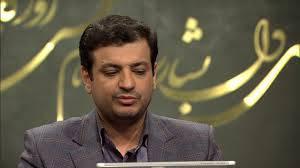 مصاحبه استاد رائفی پور با رادیو تهران