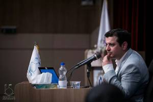 سخنرانی استاد رائفی پور « مجلس کارآمد مجلس مردمی »