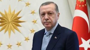 تجمیع تضاد، توهم و کینه در اردوغان