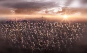 کلیپ ویژه شهادت سردار سلیمانی «انتقام سخت در راه است» استاد شجاعی