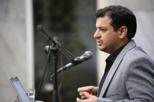 سخنرانی استاد رائفی پور « تحلیل شهادت سردار سلیمانی »
