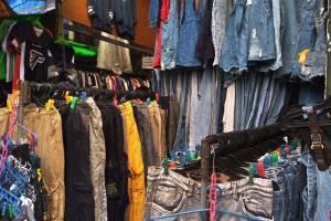 آیا لباس منبع مهمی برای انتقال ویروس است؟