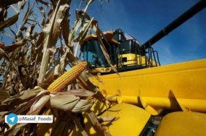 حمایت از کشاورزان در آمریکا