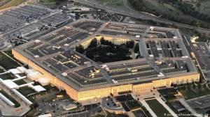 طرح پنتاگون برای حمله به عراق