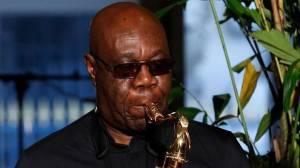 نوازنده معروف ساکسیفون بهخاطر ابتلا به ویروس کرونا درگذشت