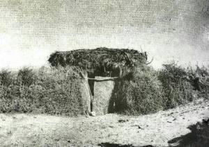 قدیمی ترین کولر در فرهنگ ایران!