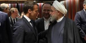 فرانسه در دو نگاه