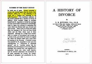 حکم ازدواج مجدد زن پس از مرگ همسر