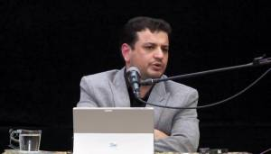 استاد رائفی پور:آبخیزداری، هنر هزاران ساله ایرانیان در عرصه مدیریت منابع آبی