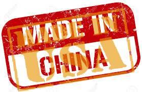 کرونا جنگ بیولوژیک امریکا علیه چین یا ویروس خودساخته چینی