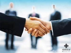 آگهی استخدام معاون ارزی یک بانک با رشته های نامرتبط