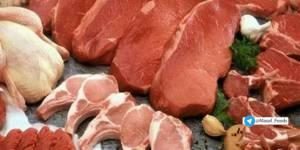 کاهش ۴۰ درصدی قیمت گوشت قرمز پس از حذف ارز ۴۲۰۰/تولید داخل جایگزین گوشت وارداتی شد!