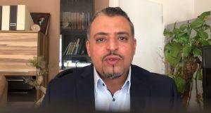 شاهزاده سعودی، جنبش ضد بن سلمان تأسیس کرد