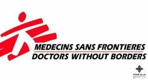 تیم پزشکان بدون مرز از فرانسه وارد ایران شد