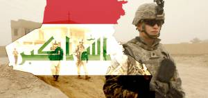 احتمال کودتا در عراق