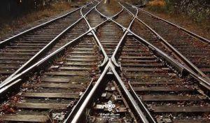 صندوق توسعه ملی راهآهن چابهار- زاهدان در سواحل مکران