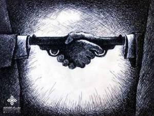 ادعای حسن روحانی به تفاوت شرایط در زمان جنگ و صلح و علت عمل نکردن به وعده ها
