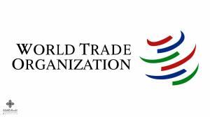 امریکا به دنبال تضعیف سازمان تجارت جهانی در جهان است