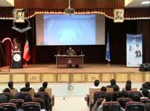 دانلود سخنرانی استاد رائفی پور « پروتوکل های یهود »