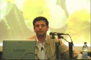 دانلود سخنرانی استاد رائفی پور « فراماسونری »