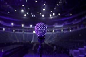 تکذیب یک ادعا؛ هیچ محدودیتی برای پخش موسیقی به صورت زنده نیست
