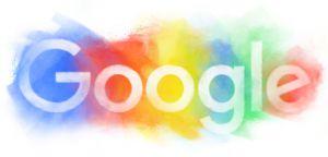 چرا گوگل می خواهد الگوریتم خود را تغییر دهد؟