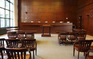 حکم جالب دیگر از قاضی سرعین
