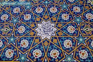 جهت پیشرفت معماری اسلامی-ایرانی باید نگرش دانشکده های معماری تغییر کند!