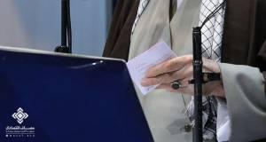 راهبرد رهبر معظم انقلاب برای اقتصاد ایران در نماز جمعه تاریخ ساز