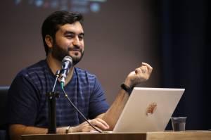 خلاصه مکتوب شبهه شناسی تدریس استاد سیدمحمد حسینی در کلاسهای مهدویت