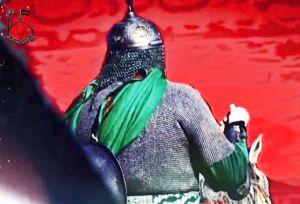 کلیپ/ استاد رائفی پور « ما به چه دردی میخوریم؟ - شخصیت حضرت عباس علیه السلام »