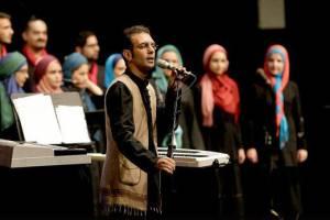 خدمت کرونا به موسیقی ایران! / مافیا عقب رانده شد