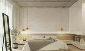 دکوراسیون داخلی (تخت خواب)