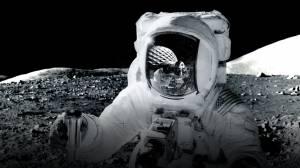 ایگلوهای (کلبه اسکیموها) ساخته شده با چاپگرهای سه بعدی ما را یک پله به زندگی روی ماه نزدیک تر می کند