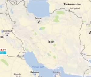 پنج خانه ایرانی که محبوبتر از برجهای دبی هستند!