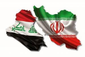 بازار عراق، فرصتي که درحال ازدست رفتن است