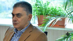 انتقال گمرک به وزارت بازرگانی