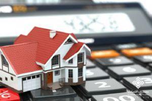 کاهش ۲۰ درصدی قیمت مسکن تا پایان سال ۹۸