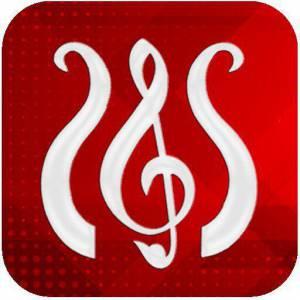 بیانیه انجمن صنفی هنرمندان موسیقی درباره انتخابات مجلس