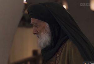 کلیپ/ استاد رائفی پور « تکلیفمون با امام زمان - شخصیت حبیب »