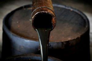 آرامکو: عربستان در تحویل محمولههای نفتی تأخیر خواهد داشت