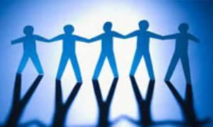 کرونا و فاصله اجتماعی