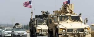 هیاهوی حمله آمریکا به عراق