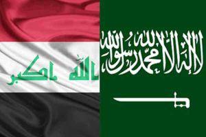 عراق یک بشکه نفت هم به عربستان نخواهد داد