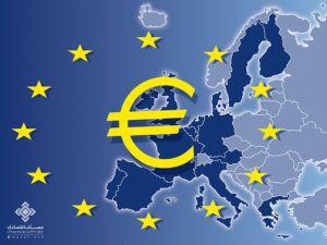 بحران بدهی اروپا و فروپاشی یورور