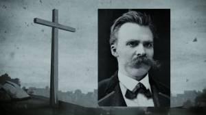 کلیپ / استاد رائفی پور « نیچه و مسیحیت »