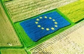 پرداخت یارانههای مستقیم اتحادیه اروپا برای حمایت کشاوزان چگونه است؟