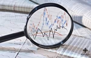 بازارهای مالی و سرمایه پس از پاسخ ایران به ترور سردار سلیمانی چه شد