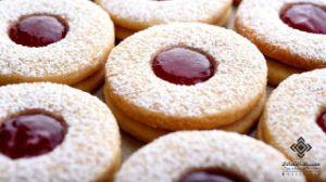 شیرینی در عید غدیر گران نمیشود